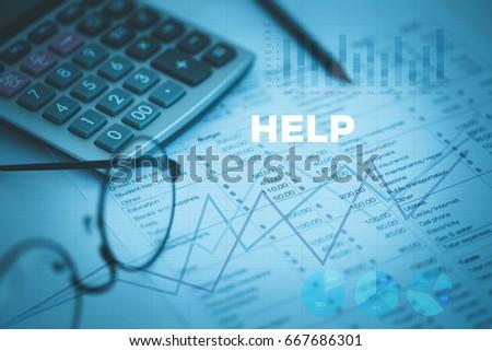 HELP CONCEPT #667686301