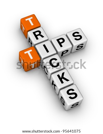 helpful tips symbol
