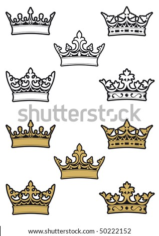 stock-photo-heraldic-crowns-and-diadems-for-design-and-decorate-vector-version-is-available-50222152.jpg