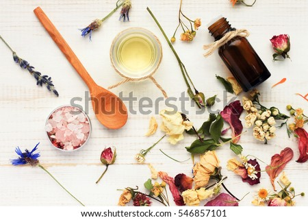 herbal cosmetic ingredients top ...