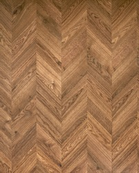 herringbone seamless wood parquet texture