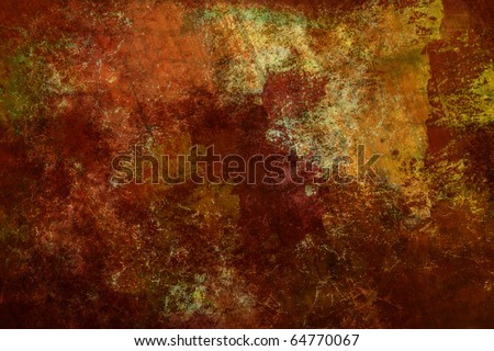 hi res grunge texture and background