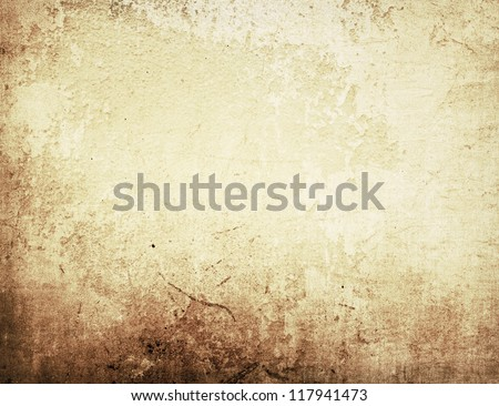 hi res grunge textures and backgrounds #117941473