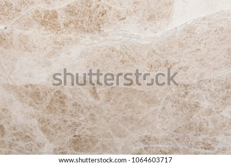 hi resolution beige color marbel texture background with natural line  for resource of graphic use