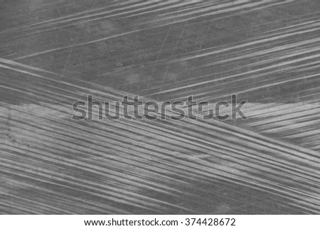 Hi Resolution Picture Background Abstract Photo Photography