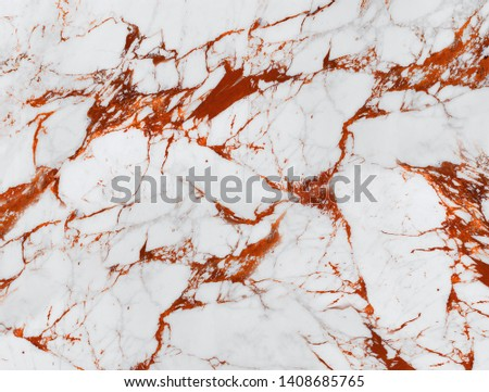 hi resolution red color marbel texture background with natural