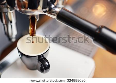 keurig coffee maker buy online