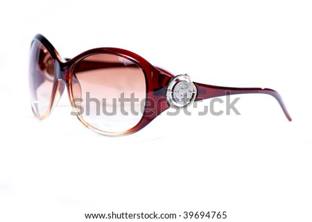 High Class Womens Sunglasses Expensive