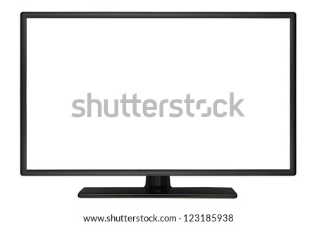 High Definition Monitor