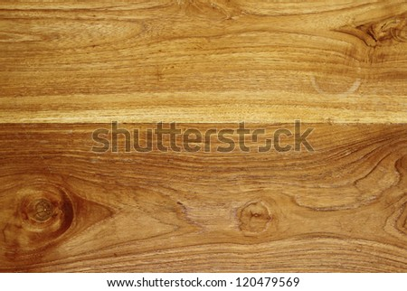 high definition yellow wood texture
