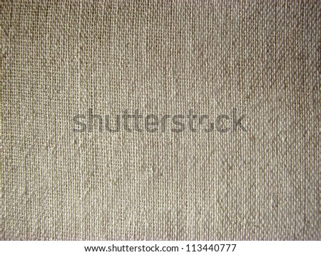 high detail background and cloth textures