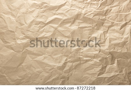 High detailed abstract packaging paper texture.