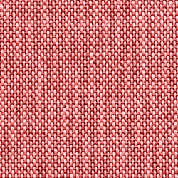 high detailed red textile texture as background