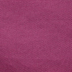High magnification purple polyester fabric texture