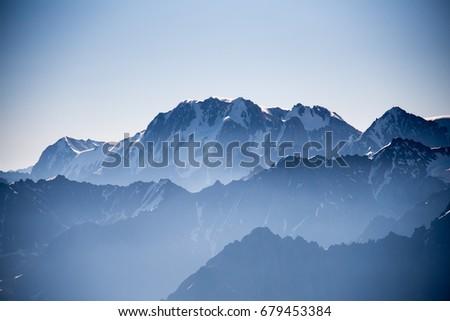 High Peak  #679453384