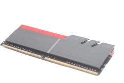 High performance DDR4 computer memory RAM