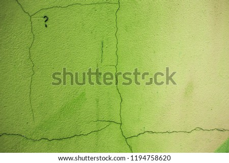 High quality creative background for ads, banners, holiday cards. Conceptual dark khaki, olive and dark olive green fashion background. #1194758620