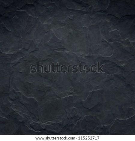 high quality dark blue stone texture
