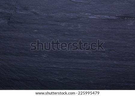 high quality dark stone texture