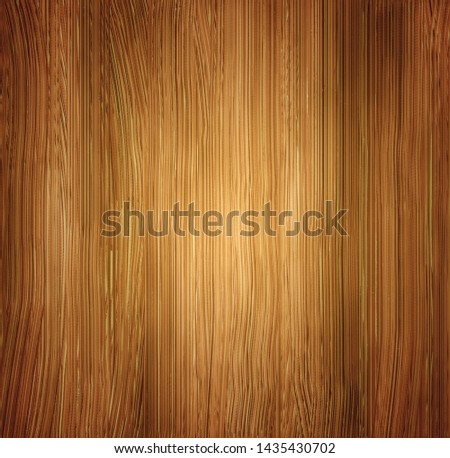 High quality high resolution seamless wood texture.  brown wood part of parquet. Wooden striped fiber textured background. Old timber panel. Close up brown grainy surface plywood floor or furniture.