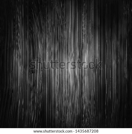 High quality high resolution seamless wood texture. Dark hardwood part of parquet. Wooden striped fiber textured background.