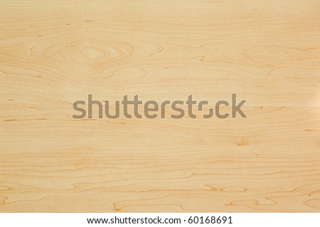 High quality maple wood grain texture.