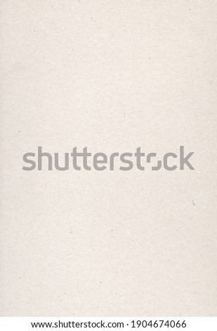 High Quality Paper Texture. Background for Hand Made, Scrapbooking, Greeting Card or Invitation