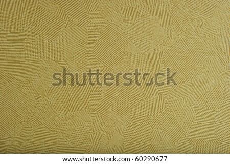High Quality Plaster Sample texture and pattern