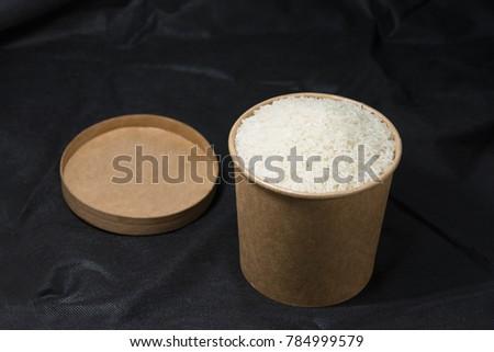 High quality rice #784999579