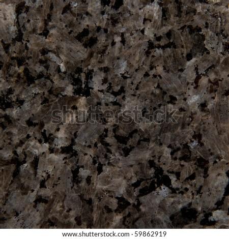 High Quality Samples of Granite Patterns