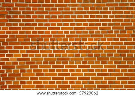 High quality texture of bricks of sandstone
