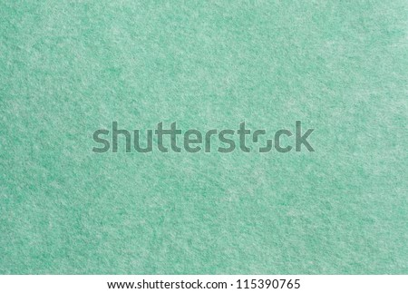 High Quality Viscose Texture