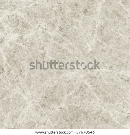 High Res. Beige marble texture. (To see other marbles can visit my portfolio.)