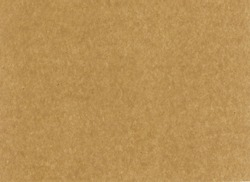 high res brown paper texture useful as a background