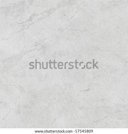 High Res. Gray marble texture. (To see other marbles can visit my portfolio.)