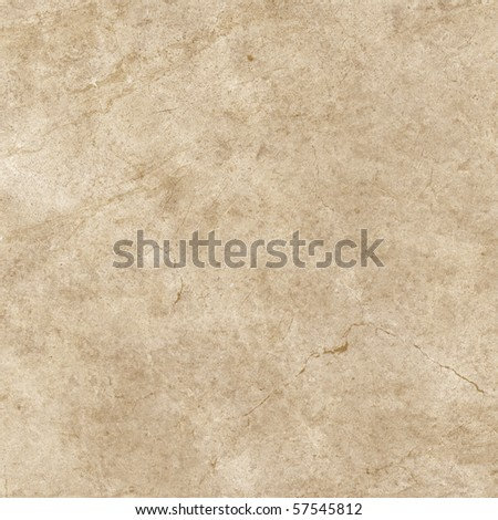 High Res. Light brown marble texture. (To see other marbles can visit my portfolio.)