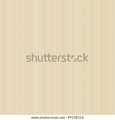 High resolution artificial seamless wooden wallpaper