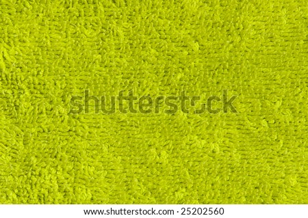 cool designs for backgrounds. Ideal For Many Cool Designs.