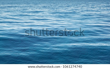 Free Photos A Blue Water Texture High Resolution 3D
