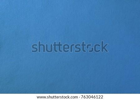 High resolution blue texture felt texture fiber natural wool pattern background. Real natural felt wool textile texture pattern background felted cloth texture pattern natural abstract background