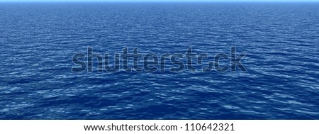 High resolution blue water  background,ideal for nature and summer designs