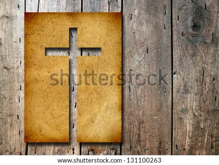 high resolution christian cross ...