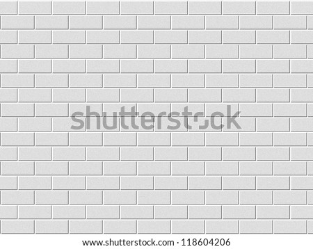 High resolution concept or conceptual white brick wall texture or background as a metaphor to construction,architecture,pattern,surface,structure,old,building,facade,home,rustic,ancient,house,masonry