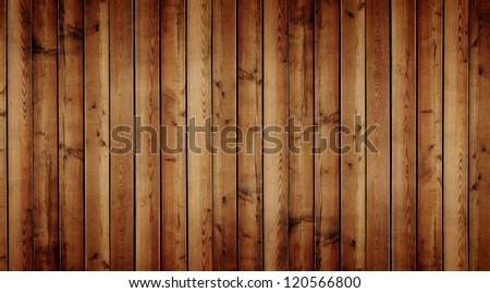 High resolution grunge wood background