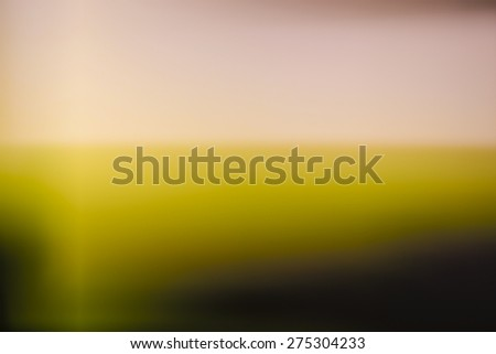 high resolution light leak