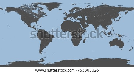Map Of Asia High Resolution.Free Photos Earth Globe Asia High Resolution Image Avopix Com