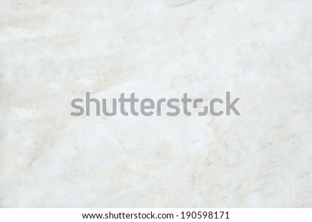 High resolution marble background- marble texture #190598171