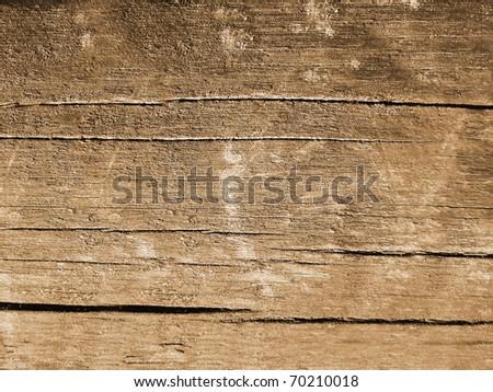 High resolution natural wood grain texture