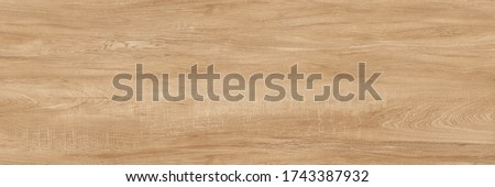 high resolution oak wood texture, natural background