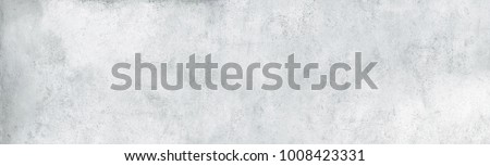 High Resolution on Cement and Concrete texture for pattern and background. #1008423331